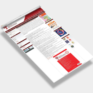 OJS - Journal of ASEAN Federation of Endocrine Societies
