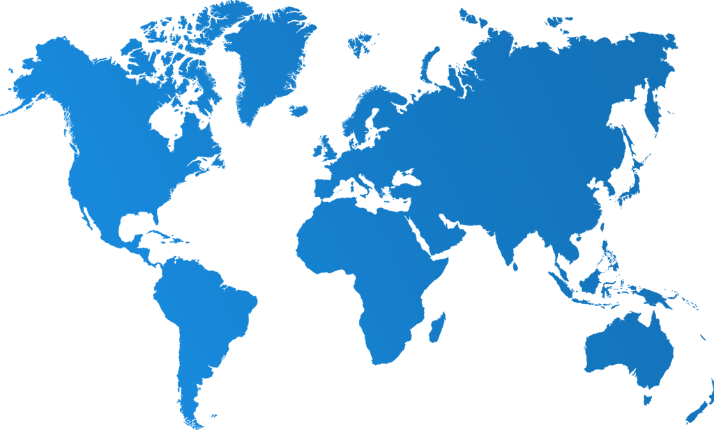 OJS - Global Clients
