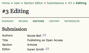 ojs2-1-submissions-in-editing