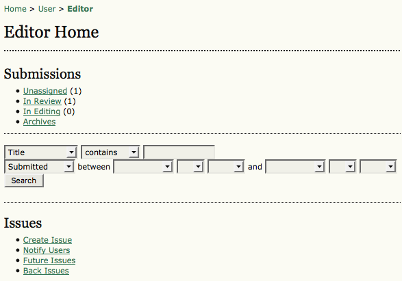 ojs2-2-editor-home-page