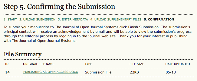 ojs2-1-submission-step-five