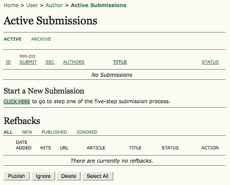 ojs2-1-submitting-article