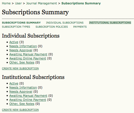 ojs2-1-institutional-subscriptions