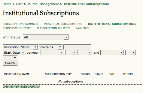 ojs2-2-institutional-subscriptions