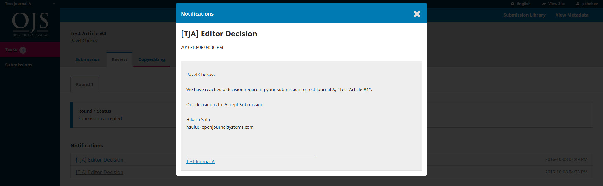 ojs3-author-responding-revisions-accepted-notifications