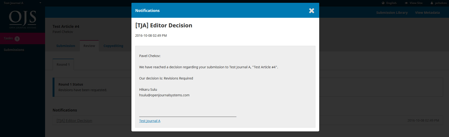 ojs3-author-responding-revisions-notifications