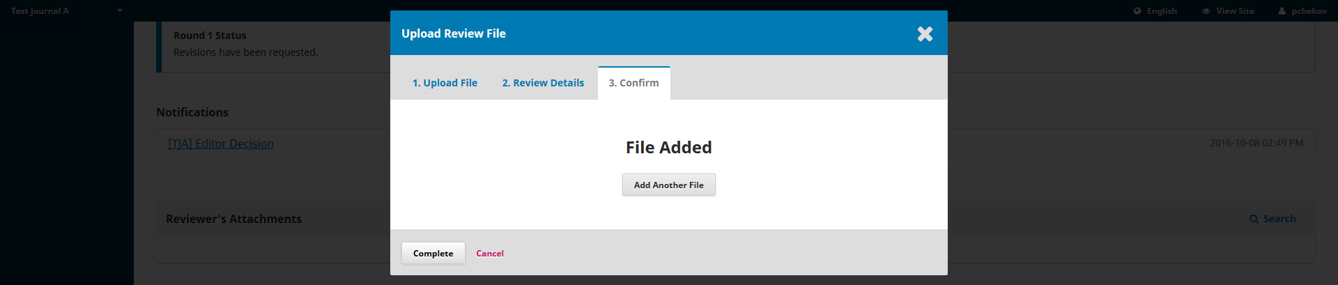 ojs3-author-responding-revisions-upload-file-confirm