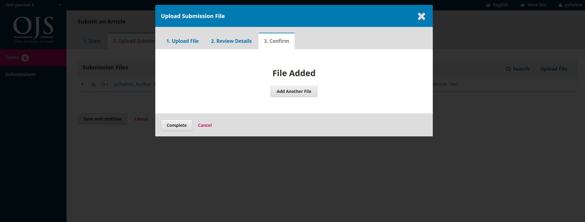 ojs3-author-submission-step2-upload-confirm