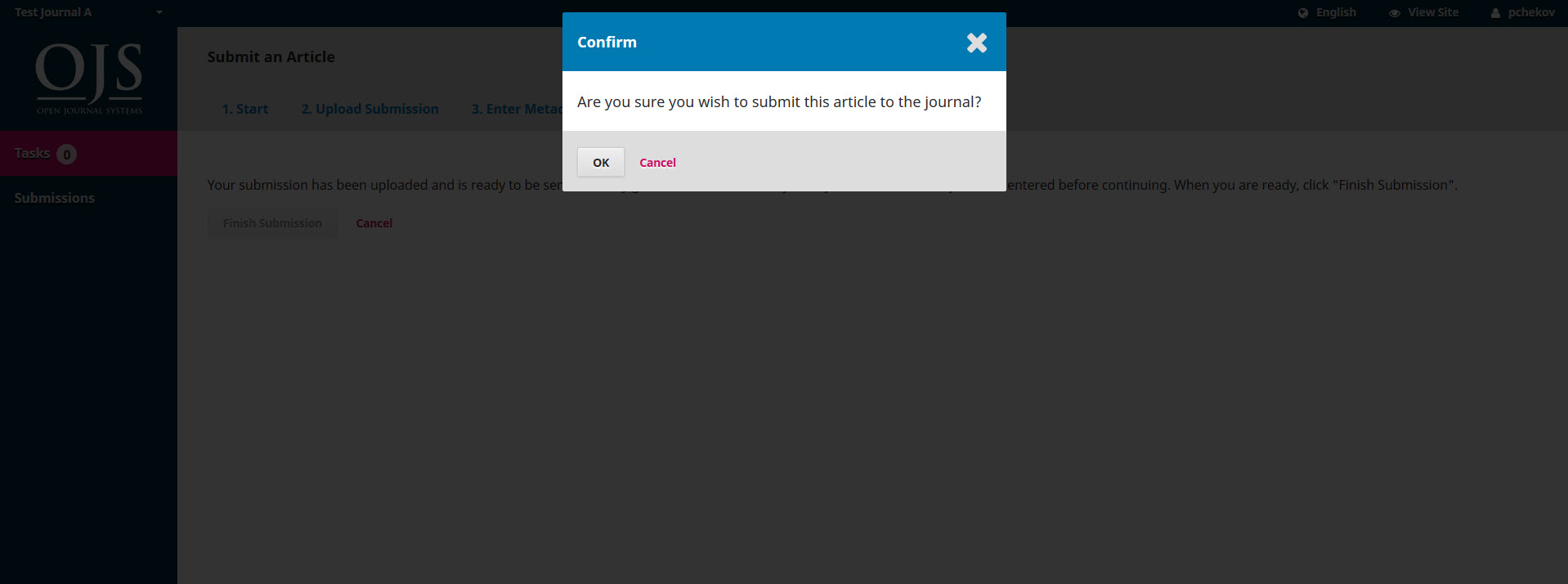 ojs3-author-submission-step4-confirm
