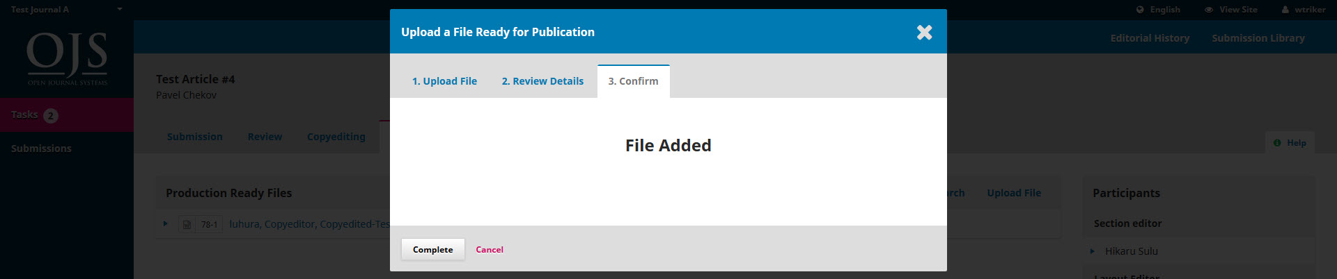 ojs3-layout-editor-production-galleys-upload-confirm