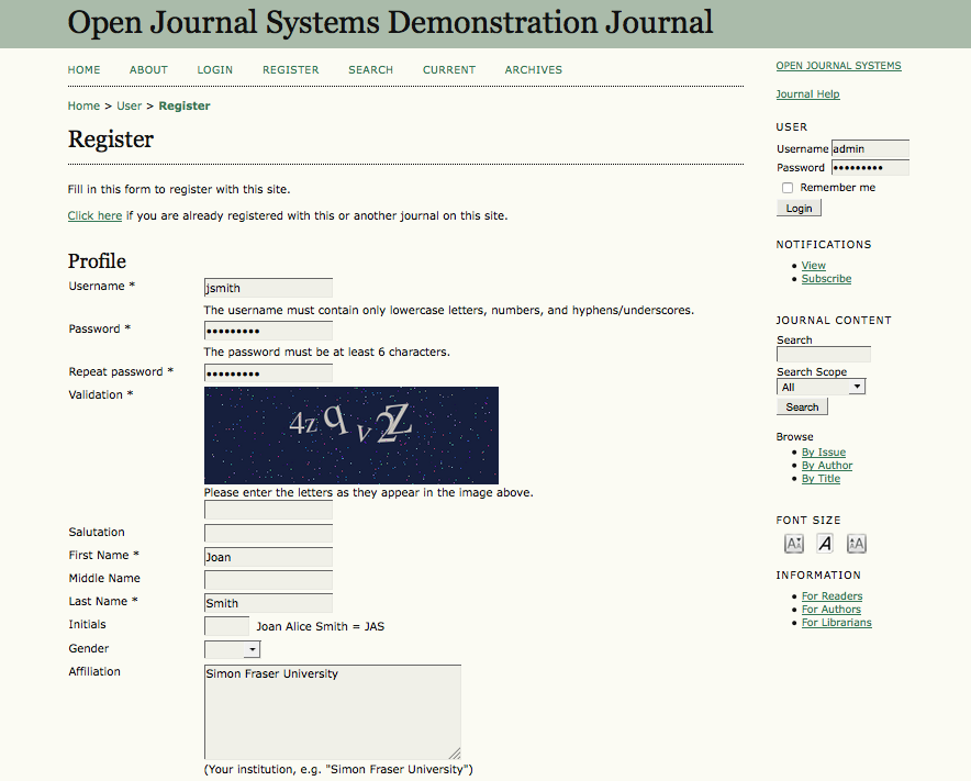 ojs2-1-registering-with-journal
