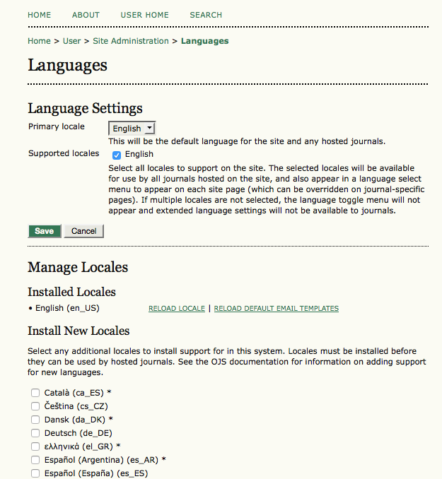 ojs2-1-sitewide-language-settings
