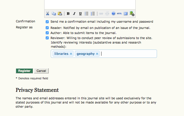 ojs2-2-registering-with-journal