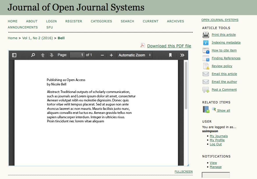 ojs2-1-reading-tools-readers