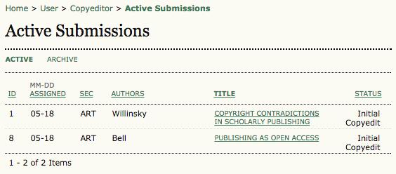 ojs2-2-copyediting-page