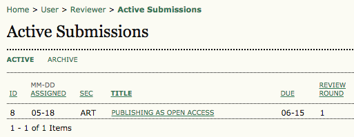 ojs2-2-submissions-reviewers
