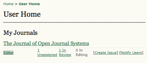 ojs2-1-editor-home-page