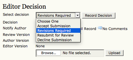 ojs2-2-editor-decision