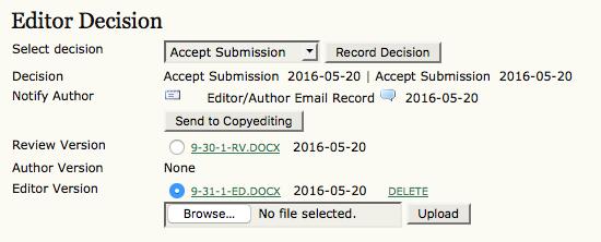 ojs2-4-editor-decision