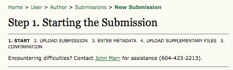 ojs2-1-submission-step-one
