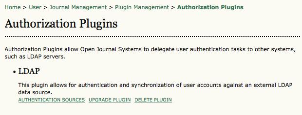 ojs2-1-authorization-plugins