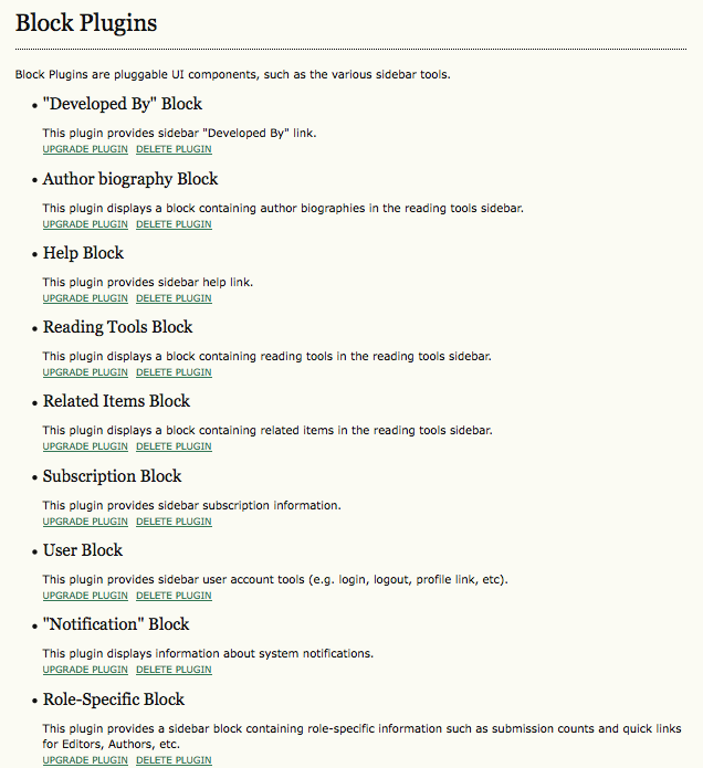 ojs2-1-block-plugins
