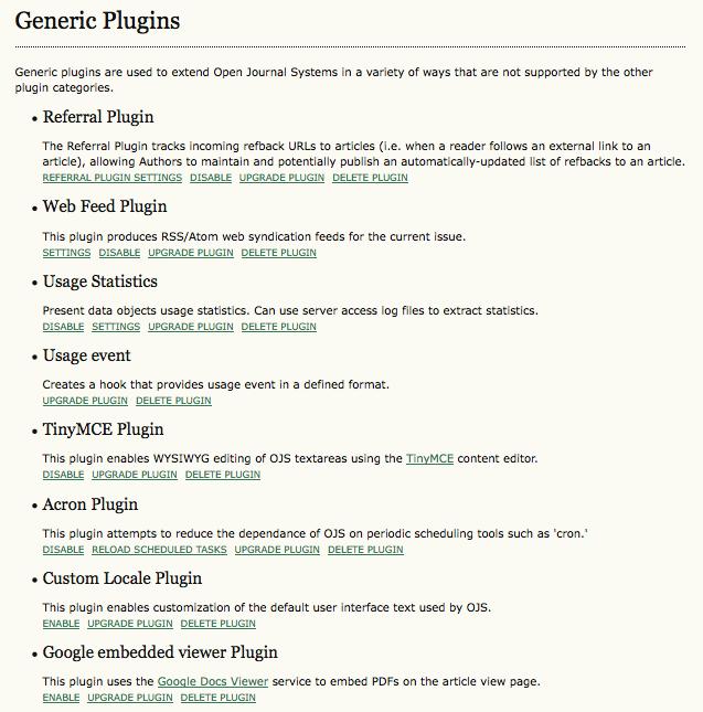 ojs2-1-generic-plugins