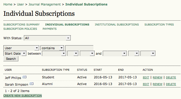 ojs2-1-individual-subscriptions