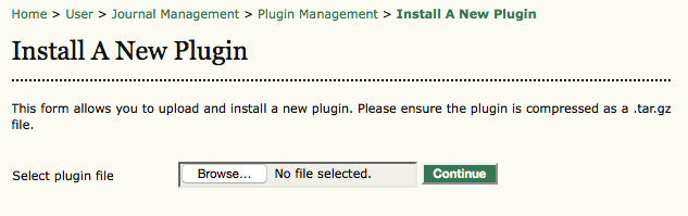 ojs2-1-install-new-plugin