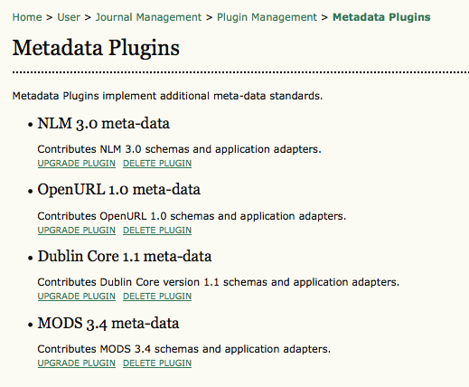 ojs2-1-metadata-plugins