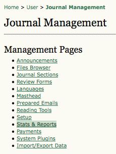 ojs2-1-statistics-and-reports