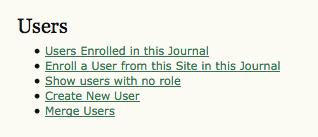 ojs2-1-user-management