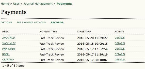 ojs2-10-payment