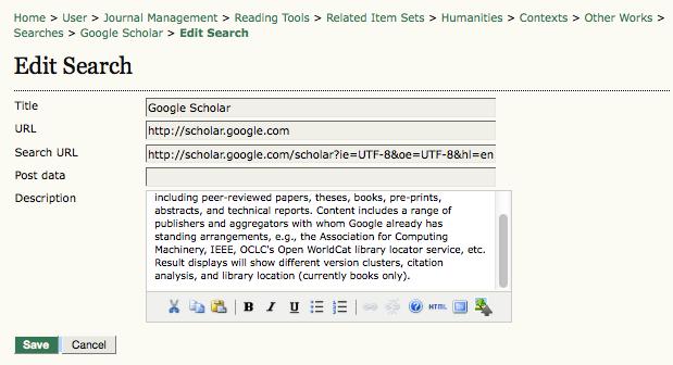 ojs2-10-reading-tools