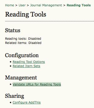 ojs2-11-reading-tools
