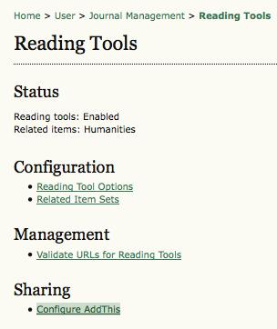 ojs2-12-reading-tools