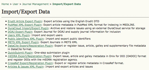 ojs2-2-import-export-data