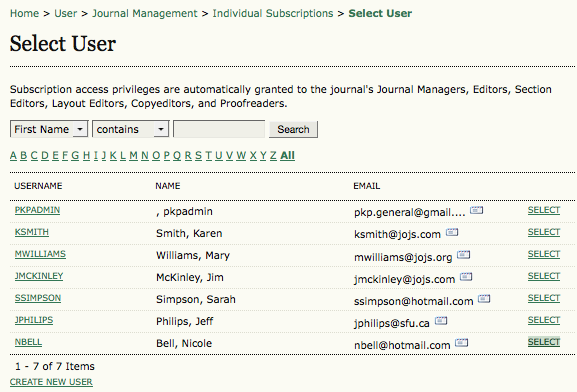 ojs2-2-individual-subscriptions