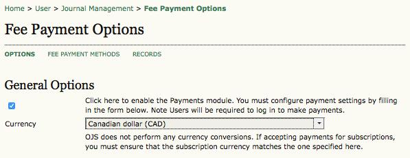 ojs2-2-payment