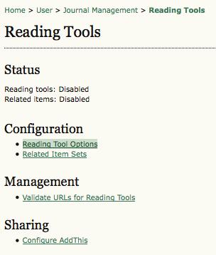 ojs2-2-reading-tools
