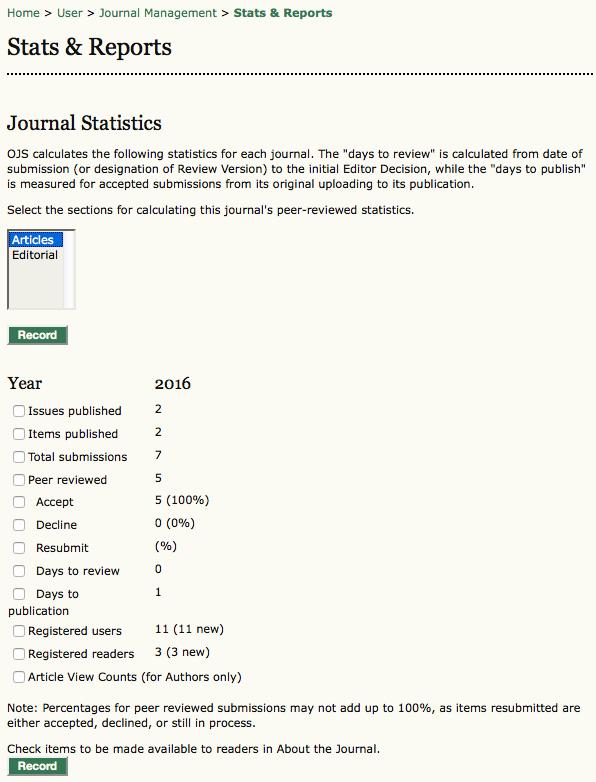 ojs2-2-statistics-and-reports