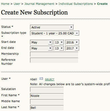 ojs2-3-individual-subscriptions