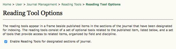 ojs2-3-reading-tools