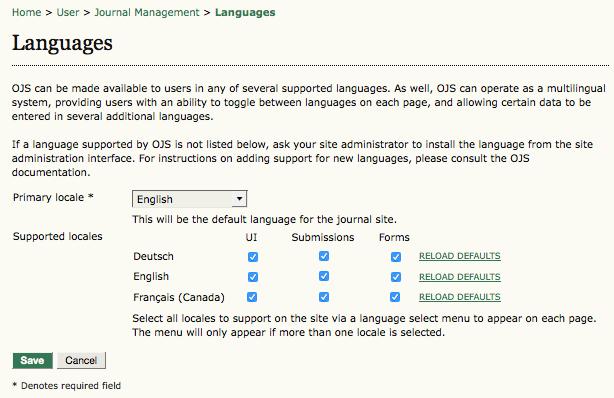 ojs2-4-languages