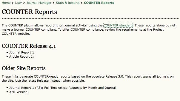 ojs2-5-statistics-and-reports