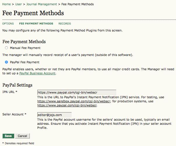 ojs2-9-payment