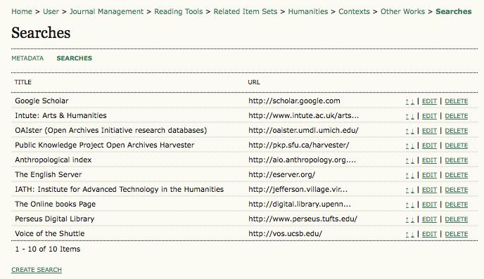 ojs2-9-reading-tools