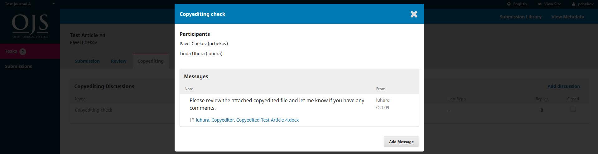 ojs3-author-copyedits-message