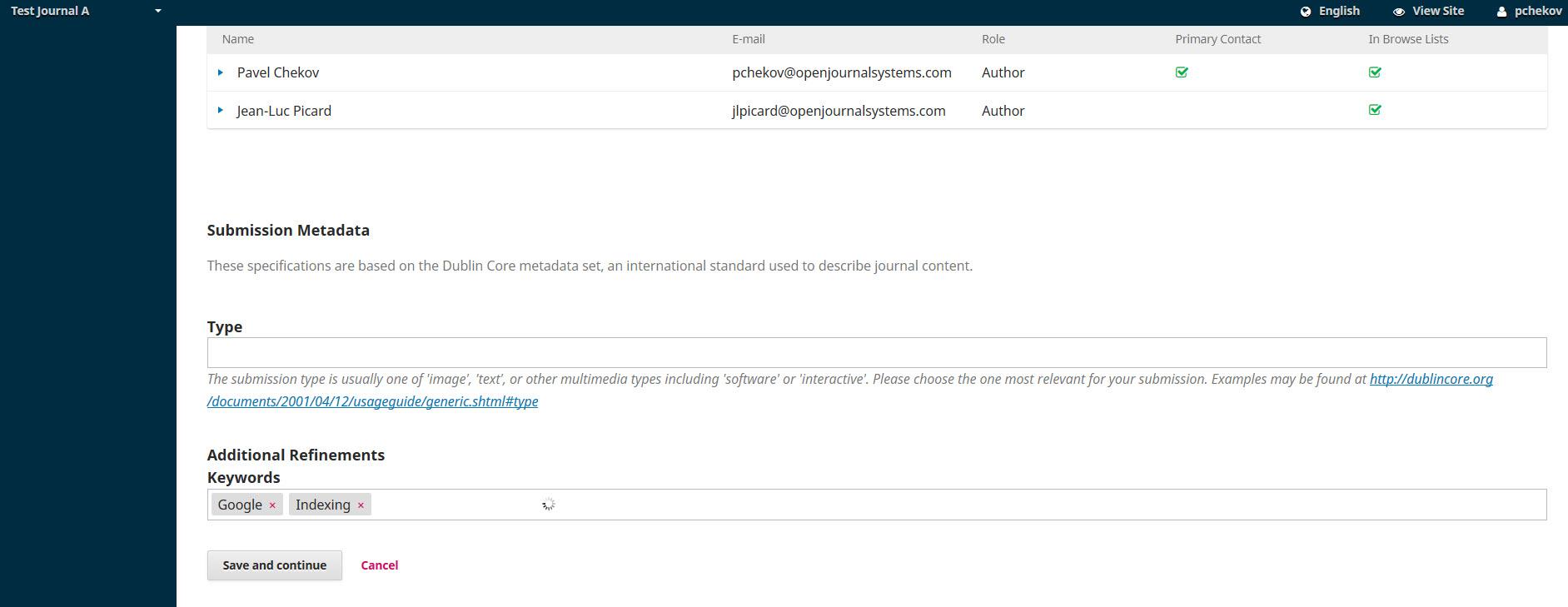 ojs3-author-submission-step3-metadata