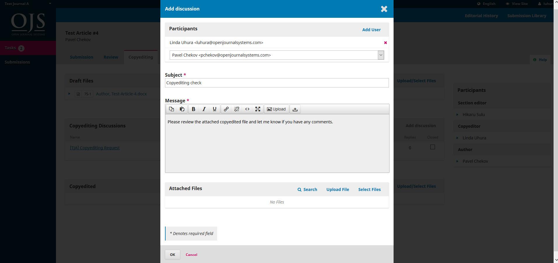 ojs3-copyeditor-add-discussion